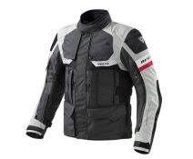 REV'IT DEFENDER PRO GTX JACKET ANTRACITA