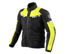 CHAQUETA REV'IT SAND 2 HV