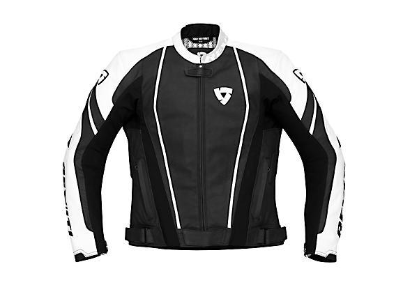 CHAQUETA%20REVIT%20APOLLO.jpg