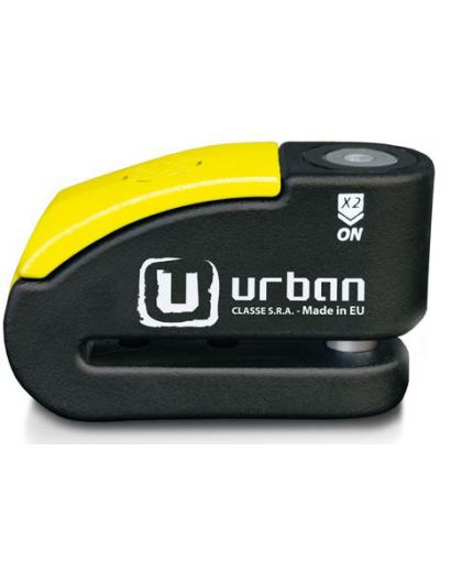 ANTIRROBO DE DISCO URBAN SECURITY