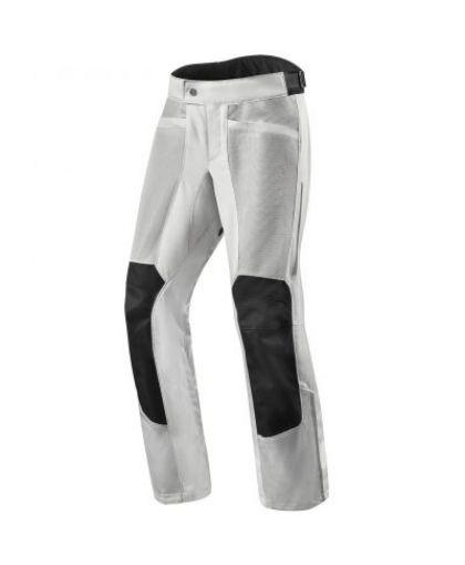 108 Chaquetas Y Pantalones De Cordura De Verano