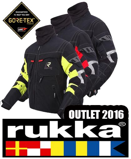 OFERTA FLASH TEMPORADA RUKKA 2016