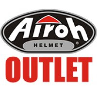 AIROH OUTLET