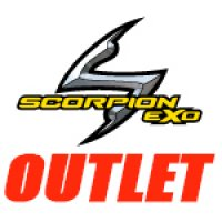 SCORPION OUTLET