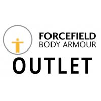 FORCEFIELD OUTLET