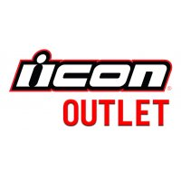 ICON OUTLET