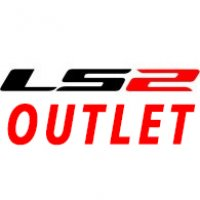 LS2 OUTLET