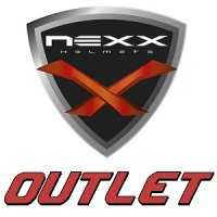 NEXX OUTLET