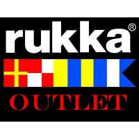 RUKKA OUTLET