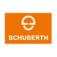SCHUBERTH OUTLET