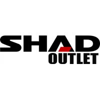 SHAD OUTLET