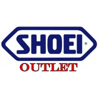 SHOEI OUTLET