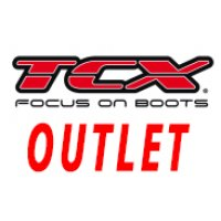 TCX OUTLET