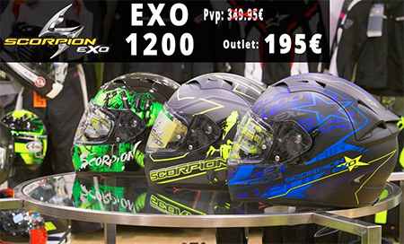 scorpionexo1200-outlet.jpg