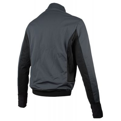Jacket Dual Power Klan-e Ref:725.0000.101 1