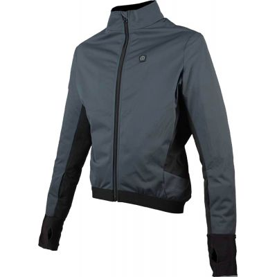 Jacket Dual Power Klan-e Ref:725.0000.101 0