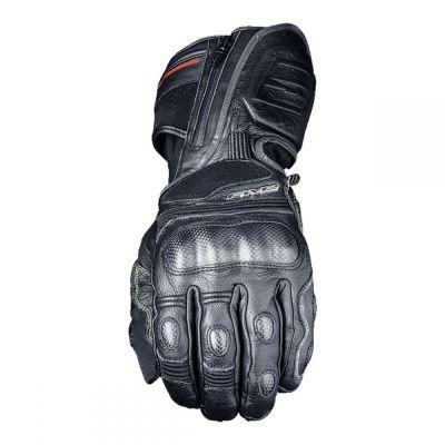 five-wfx1-waterproof-gloves-black_1_1.jpg