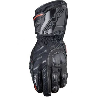 guantes-five-wfx-max-wp-outdry.jpg