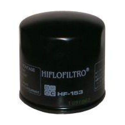 Ducati 620 Multistrada 06 Hiflo Filtro De Aceite hf153