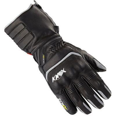 knox_zero2_gloves_black.jpg