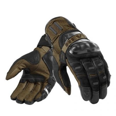 Guantes Rev'it Cayenne Pro Arena