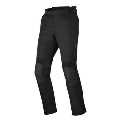 PANTALON REV\'IT FACTOR 3 ESTANDAR 1