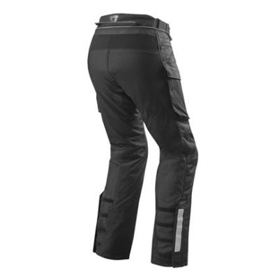 PANTALÓN REV\'IT SAND 3 NEGRO ESTANDAR 1