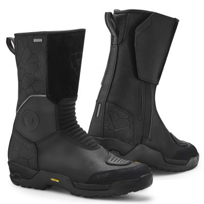 BOTAS REV'IT TRAIL H2O