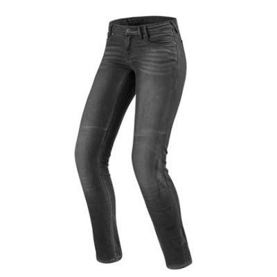 Pantalon Rev\'it Westwood Gris Medio 6142 Lady 0