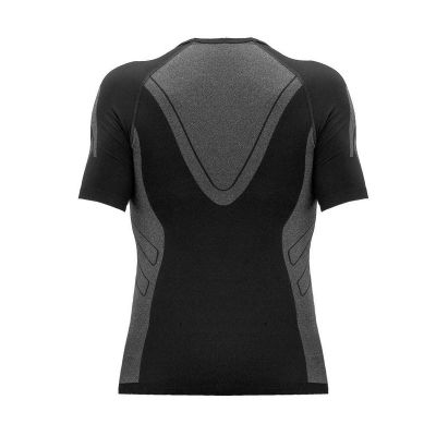 CAMISETA SPYKE TÉCNICA LIGHT S/S TEE 1