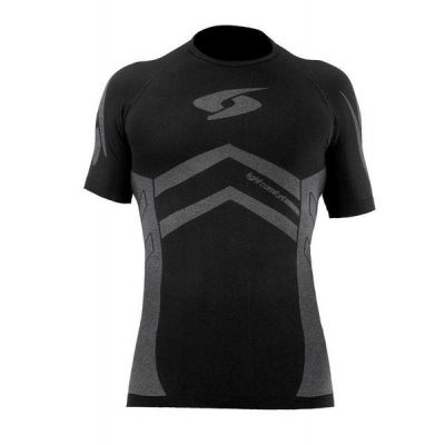 CAMISETA SPYKE TÉCNICA LIGHT S/S TEE 0