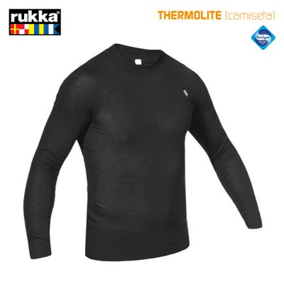 RUKKA CAMISETA THERMOLITE AIR-X T.L 1