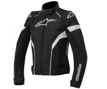 ALPINESTARS LADY T-GP PLUS R STELLA 2XL