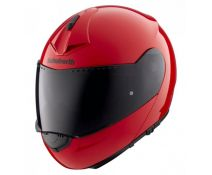 SCHUBERTH C3 PRO RACING RED