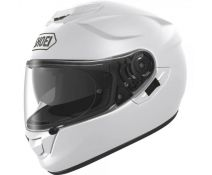 CASCO SHOEI GT-AIR BLANCO