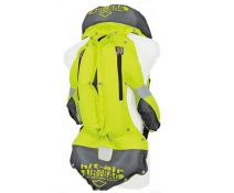 CHALECO HIT-AIR MLV-P HIGH VEST