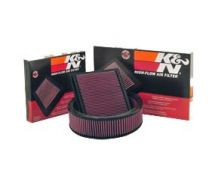 FILTRO AIRE K&N AC-3098