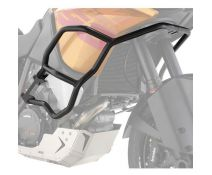DEFENSA MOTOR GIVI TN7703