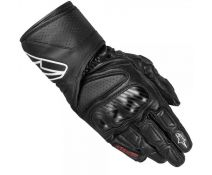 ALPINESTARS SP 8 BLACK