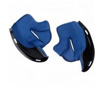 ALMOHADILLAS LATERALES HJC RPHA 10 PLUS