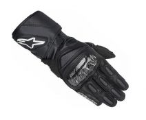 ALPINESTARS SP-2 BLACK