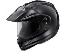 ARAI TOUR X-4 BLACK