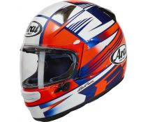 Casco Integral Arai Profile-v Rock Azul