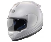 ARAI CHASER-V ECO PURE DIAMOND WHITE