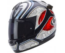 ARAI CHASER-V ECO PURE SHINYA OUTLET T.L
