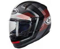 Casco Integral Arai Profile-V Impulse Red