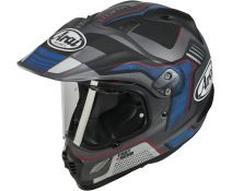 ARAI TOUR X-4 VISION GREY