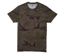 Camiseta Bailey Rev'it Camuflaje