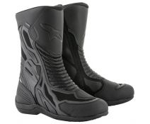 BOTAS ALPINESTARS AIR PLUS V2 GORE-TEX XCR