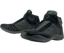 BOTA VERANO ICON TARMAC 2 STEALTH AIR